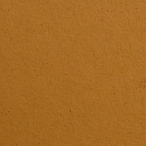 "Gmund Bier Pils 12 1/2"" x 19"" 92# Cover Sheets"