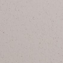 """Gmund Bier Weizen 12"""" x 12"""" 92# Cover Sheets"""