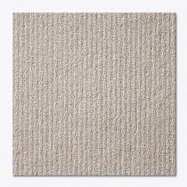 "Gmund Colors Felt #23 Stone 8 1/2"" x 11"" Long Pattern 118# Cover Sheets Bulk Pack of 100"