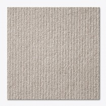 """Gmund Colors Felt #23 Stone 12"""" x 12"""" 118# Cover Sheets Pack of 50"""