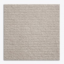 "Gmund Colors Felt #23 Stone 8 1/2"" x 11"" Short Pattern 118# Cover Sheets Bulk Pack of 100"