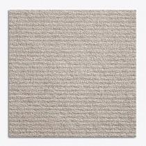 "Gmund Colors Felt #23 Stone 12 1/2"" x 19"" Short Pattern 118# Cover Sheets Bulk Pack of 100"
