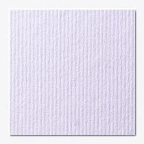 "Gmund Colors Felt #50 Limba 11"" x 17"" Long Pattern 89# Cover Sheets Bulk Pack of 100"