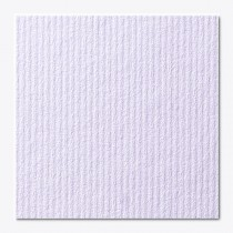 """Gmund Colors Felt #50 Limba 12"""" x 12"""" 89# Cover Sheets Pack of 50"""