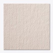 "Gmund Colors Felt #84 Chardonnay 11"" x 17"" Long Pattern 118# Cover Sheets Bulk Pack of 100"