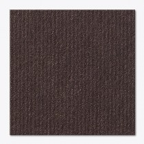 """Gmund Colors Felt #87 Licorice Black 8 1/2"""" x 11"""" Long Pattern 118# Cover Sheets Pack of 50"""