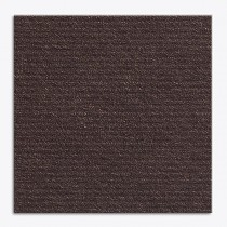 "Gmund Colors Felt #87 Licorice Black 12 1/2"" x 19"" Short Pattern 118# Cover Sheets Pack of 50"