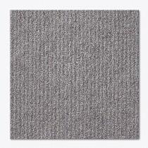 "Gmund Colors Felt #93 Cobblestone Gray 8 1/2"" x 11"" Long Pattern 118# Cover Sheets Bulk Pack of 100"