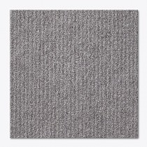 """Gmund Colors Felt #93 Cobblestone Gray 12"""" x 12"""" 118# Cover Sheets Pack of 50"""