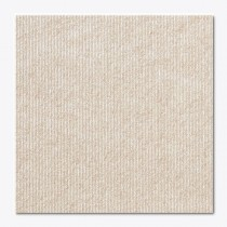 "Gmund Colors Metallic #07 Wedding Cream 12"" x 12"" 96# Cover Sheets Pack of 50"