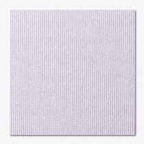 "Gmund Colors Metallic #50 Limba 12"" x 12"" 96# Cover Sheets Bulk Pack of 100"
