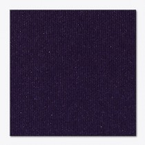 """Gmund Colors Metallic #63 Grape 11"""" x 17"""" 115# Cover Sheets Pack of 50"""