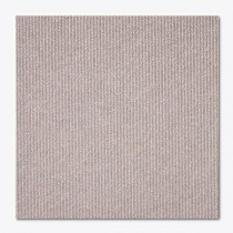 "Gmund Colors Metallic #84 Chardonnay 8 1/2"" x 11"" 92# Cover Sheets Pack of 50"