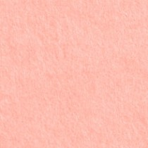 Gmund Colors Matt 11