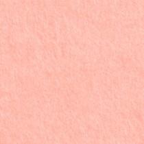 "Gmund Colors Matt #11 Rosa 11"" x 17"" 74# Cover Sheets Bulk Pack of 100"
