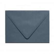A7 Inner Ungummed Euro Flap Gmund Colors 14 Marina Envelopes Pack of 50