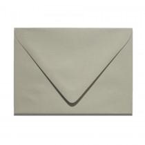 A7 Inner Ungummed Euro Flap Gmund Colors 21 Sage Envelopes Pack of 50