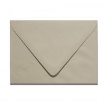 A7 Inner Ungummed Euro Flap Gmund Colors 23 Stone Envelopes Pack of 50