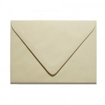 A7 Inner Ungummed Euro Flap Gmund Colors 25 Light Moss Envelopes Pack of 50