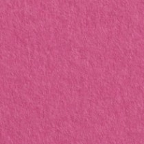 Gmund Colors Matt  36 Fuchsia