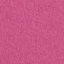 "Gmund Colors Matt #36 Fuchsia 11"" x 17"" 68# Text Sheets Bulk Pack of 100"