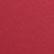 Gmund Colors Matt  54 Scarlet Red