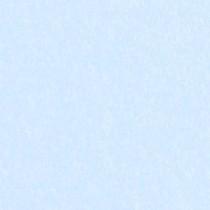 "Gmund Colors Matt #62 Light Sky Blue 8 1/2"" x 11"" 111# Cover Sheets Pack of 50"