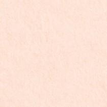 Gmund Colors Matt  71 Vanilla