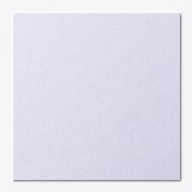 """Gmund Colors Transparent #50 Limba 12 1/2"""" x 19"""" 68# Text Sheets Pack of 50"""