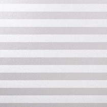 Gmund3 Flow Glossy High White 8.5 x 11 Short Pattern 113# Cover Sheets
