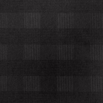 Gmund3 Square Black 12 x 12 111# Cover Sheets