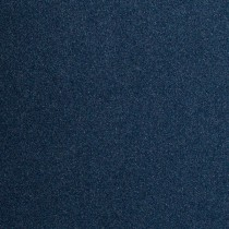 "Gmund Kaschmir Dark Blue Cloth 8 1/2"" x 11"" 148# Cover Sheets"