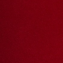 "Gmund Kaschmir True Red Cloth 8 1/2"" x 11"" 148# Cover Sheets"