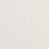 "111# Gmund Leather Alabaster 12"" x 12"" Sheets pack of 50"