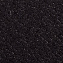 "111# Gmund Leather Coal 27.55"" x 39.37"" Sheets"
