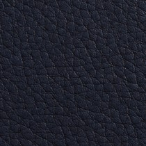 """130# Gmund Leather Night 12 1/2"""" x 19"""" Sheets ream of 100"""