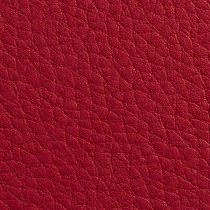 "111# Gmund Leather Lipstick 12"" x 12"" Sheets pack of 50"