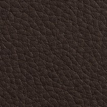 "130# Gmund Leather Mocha 12"" x 12"" Sheets pack of 50"