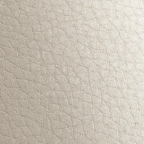 "92# Gmund Leather Coin 12"" x 12"" Sheets pack of 50"