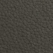 """111# Gmund Leather Pebble 12 1/2"""" x 19"""" Sheets pack of 50"""