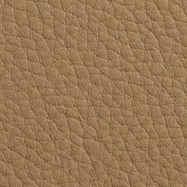 """111# Gmund Leather Peanut 12 1/2"""" x 19"""" Sheets pack of 50"""