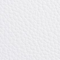 "111# Gmund Leather Snow 12 1/2"" x 19"" Sheets ream of 100"
