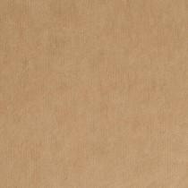 """111# Cover No Color No Bleach No Bleach 12"""" x 12"""" Sheets ream of 100"""