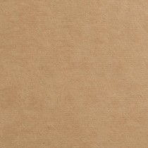"""111# Cover No Color No Bleach No Bleach 12.5"""" x 19"""" Short Pattern Sheets ream of 100"""