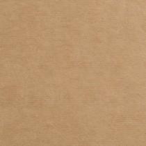 "81# Text No Color No Bleach No Bleach 12.5"" x 19"" Short Pattern Sheets ream of 100"