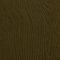 "130# Gmund Wood / Savanna Abachi 12"" x 12"" Sheets ream of 100"