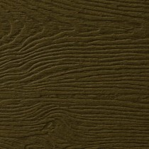 "130# Gmund Wood / Savanna Abachi 11"" x 17"" Short Pattern Sheets ream of 100"