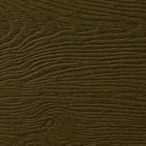 "130# Gmund Wood / Savanna Abachi 8 1/2"" x 11"" Short Pattern Sheets pack of 50"