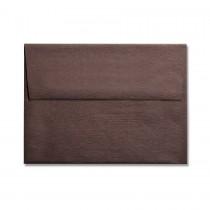 Gmund Savanna Bubinga A2 Envelope