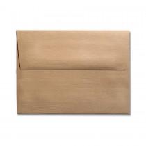 Gmund Savanna Tindalo A7 Envelope